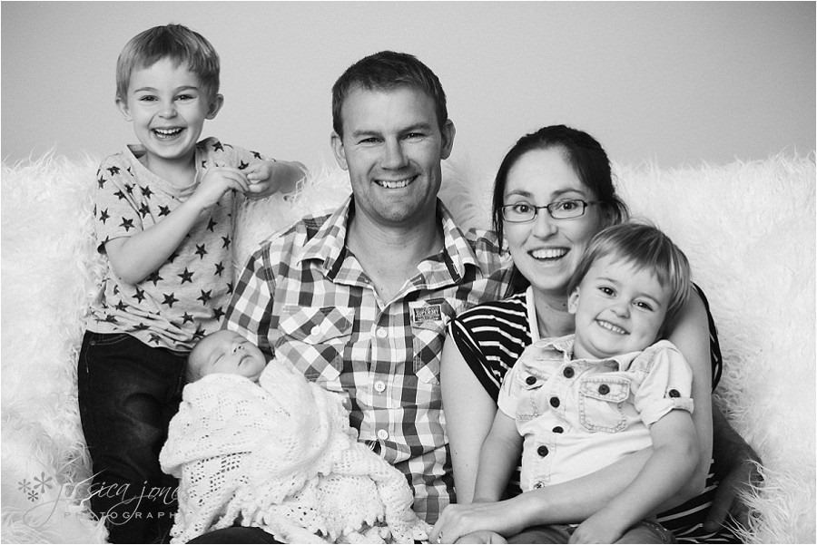 Blenheim_Studio_Portraits_0010