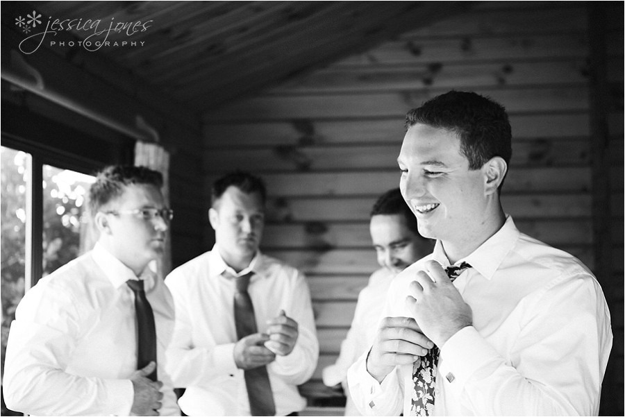 Mandy_Chris_Blenheim_Wedding_0018