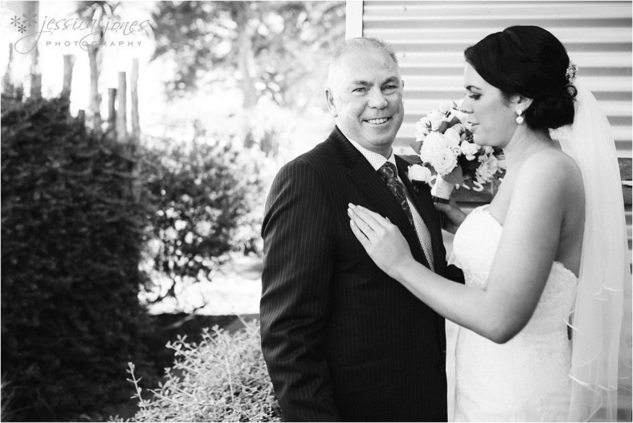 Mandy_Chris_Blenheim_Wedding_0024