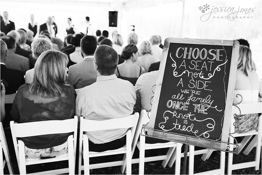 Mandy_Chris_Blenheim_Wedding_0025