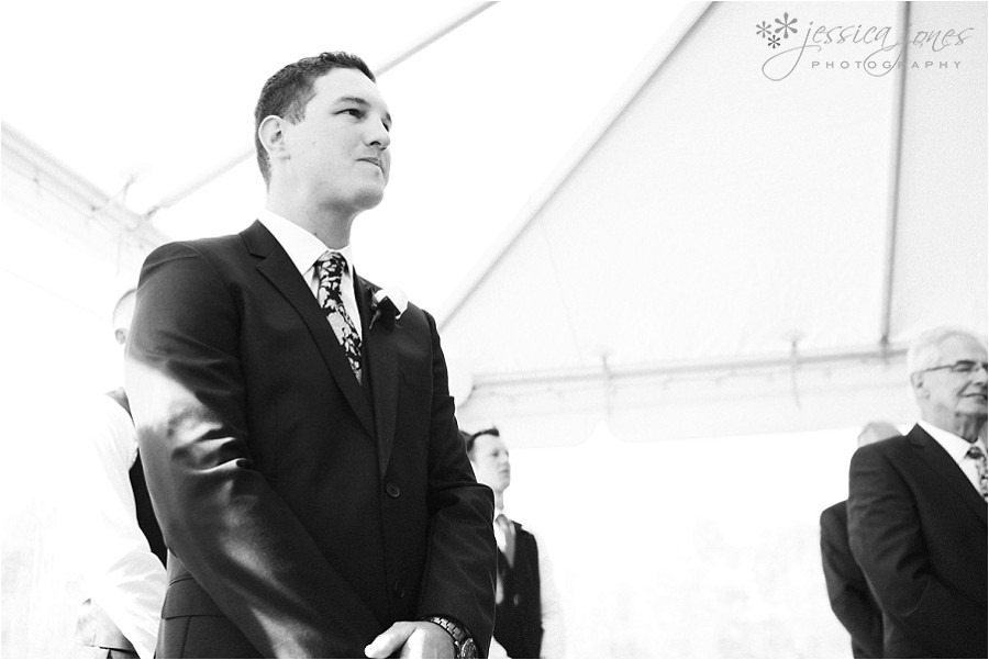 Mandy_Chris_Blenheim_Wedding_0029
