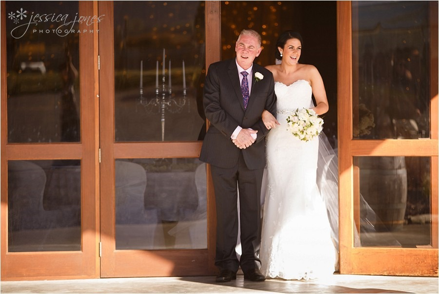 Mandy_Chris_Blenheim_Wedding_0030
