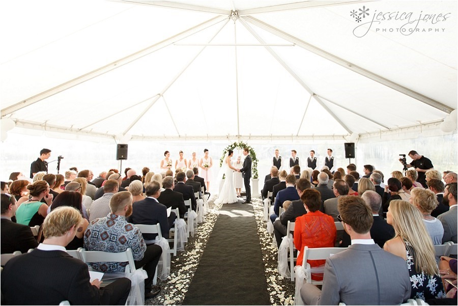 Mandy_Chris_Blenheim_Wedding_0031