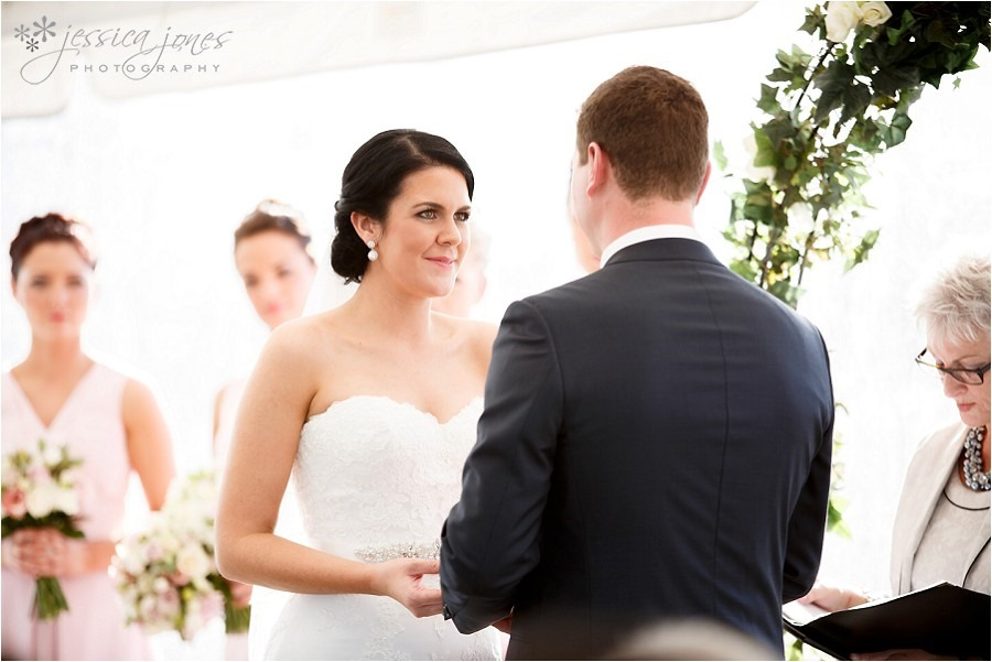 Mandy_Chris_Blenheim_Wedding_0033