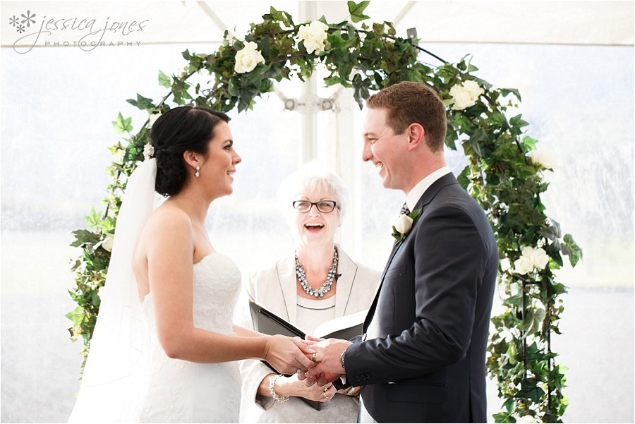 Mandy_Chris_Blenheim_Wedding_0034