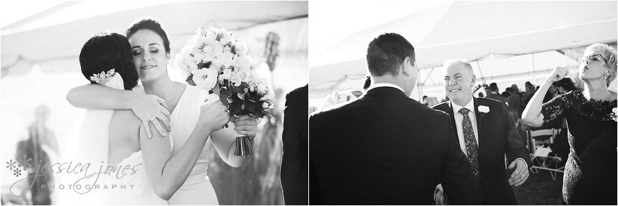 Mandy_Chris_Blenheim_Wedding_0039