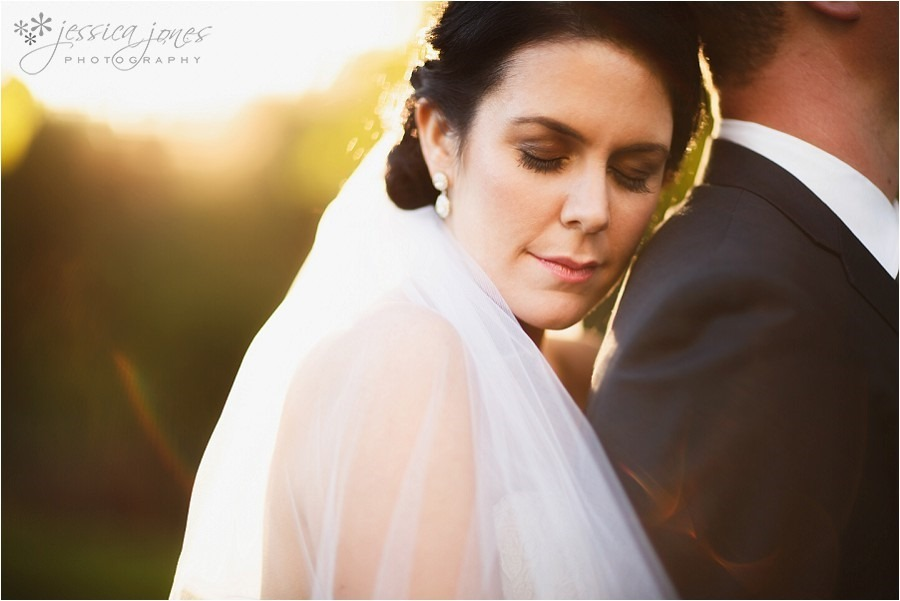 Mandy_Chris_Blenheim_Wedding_0060