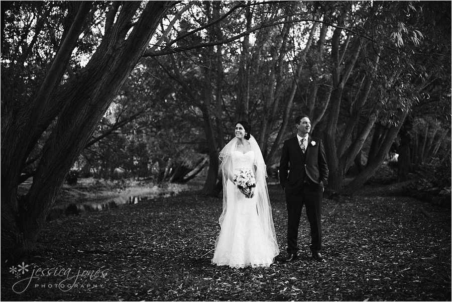 Mandy_Chris_Blenheim_Wedding_0065
