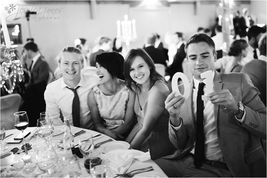 Mandy_Chris_Blenheim_Wedding_0070