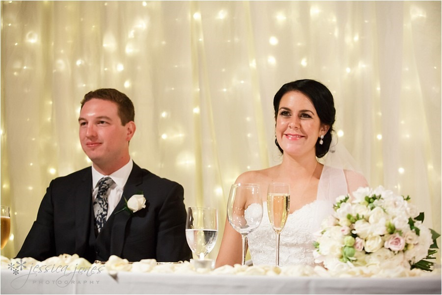 Mandy_Chris_Blenheim_Wedding_0071