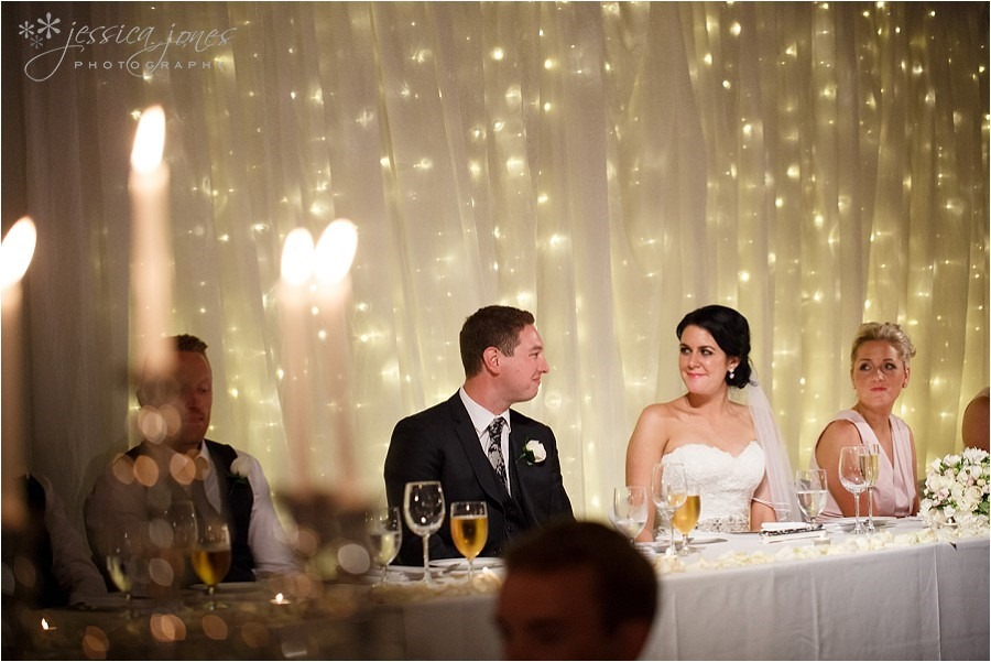 Mandy_Chris_Blenheim_Wedding_0074