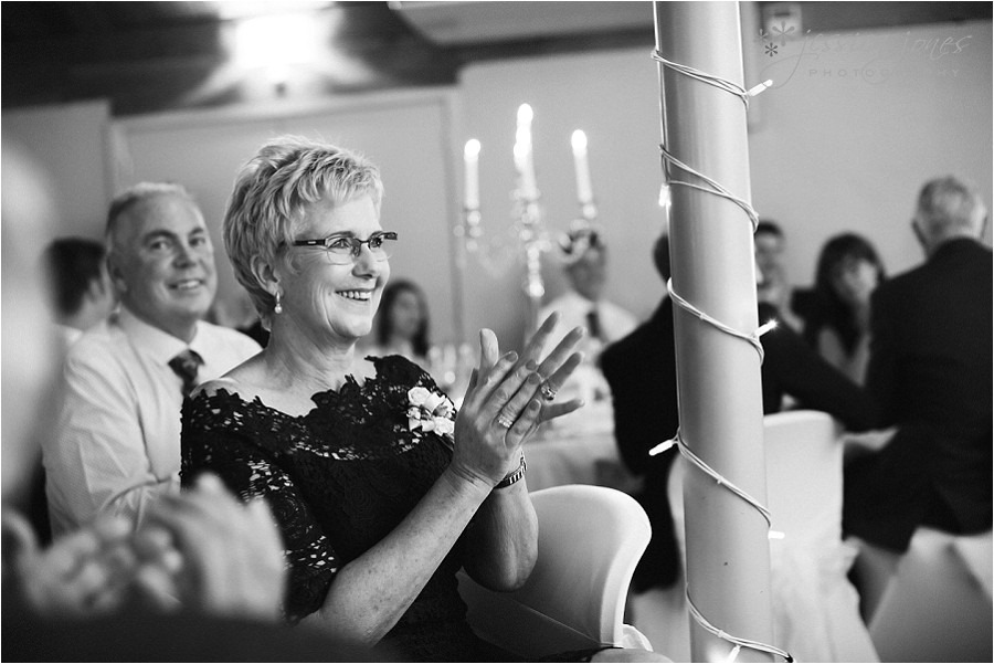Mandy_Chris_Blenheim_Wedding_0077
