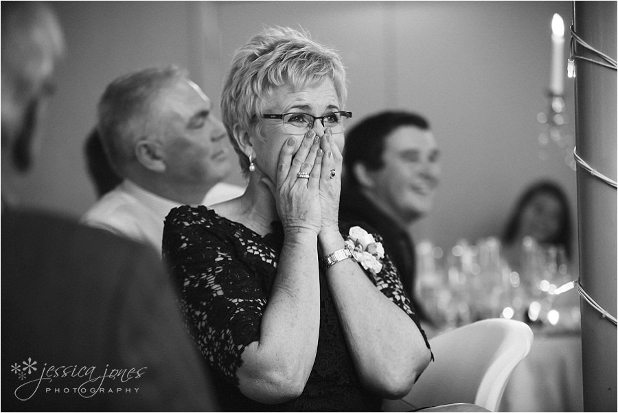 Mandy_Chris_Blenheim_Wedding_0078