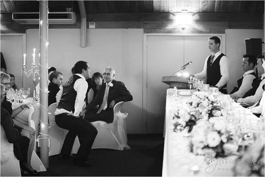 Mandy_Chris_Blenheim_Wedding_0081