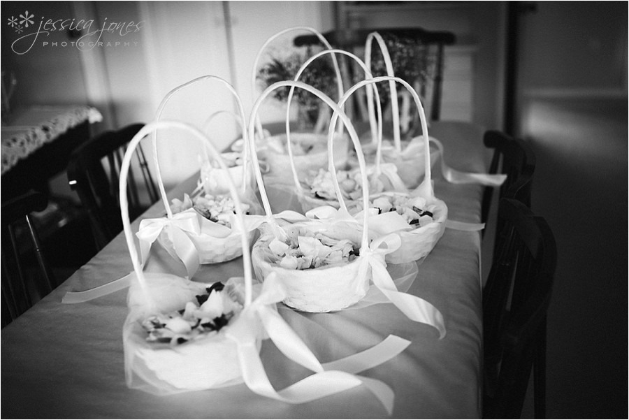 Trina_Hamish_Old_Barn_Wedding_0002