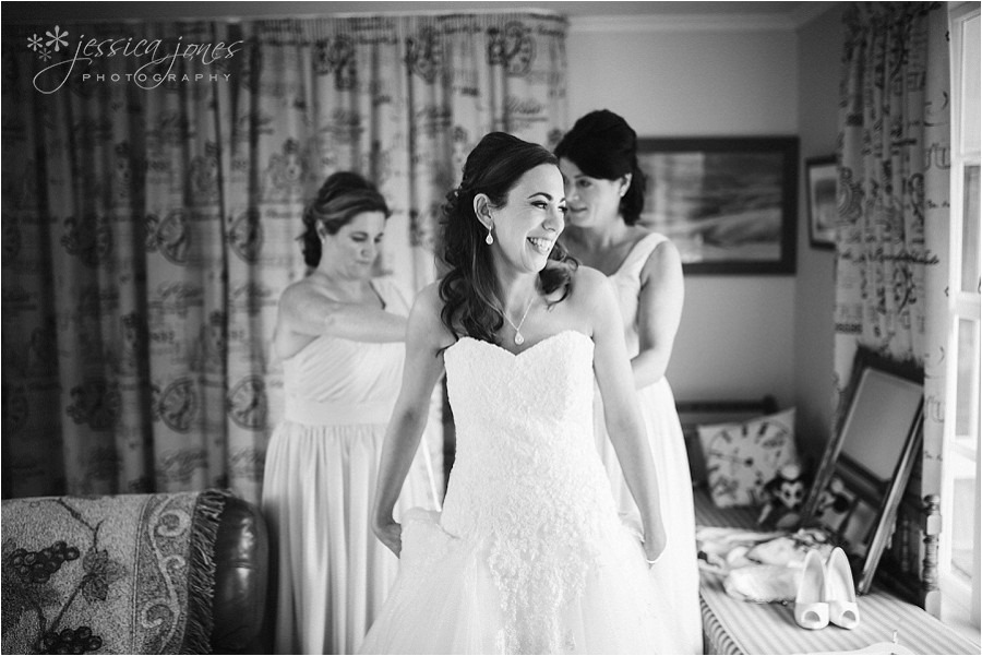 Trina_Hamish_Old_Barn_Wedding_0009