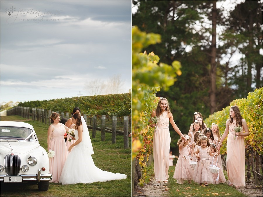 Trina_Hamish_Old_Barn_Wedding_0027