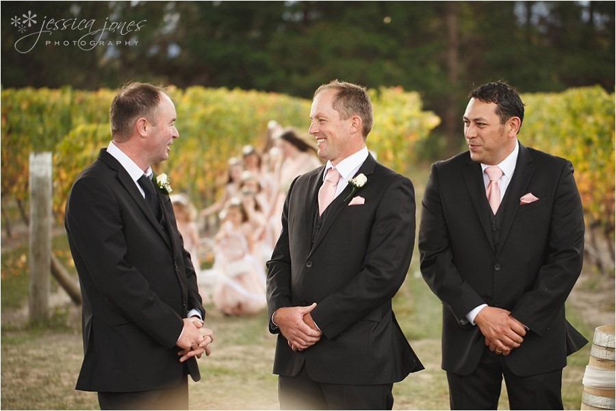 Trina_Hamish_Old_Barn_Wedding_0030