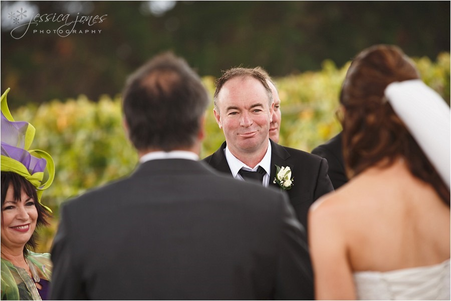 Trina_Hamish_Old_Barn_Wedding_0031