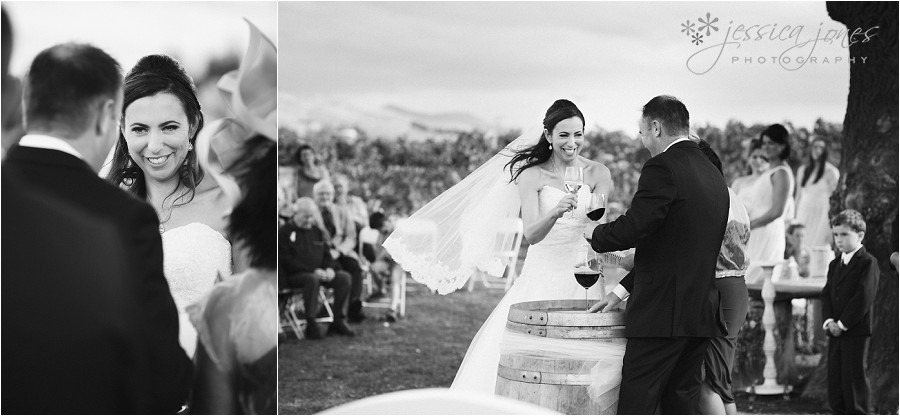 Trina_Hamish_Old_Barn_Wedding_0035