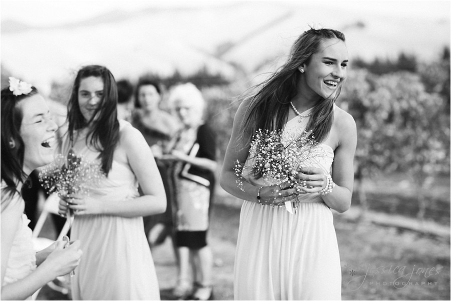 Trina_Hamish_Old_Barn_Wedding_0036