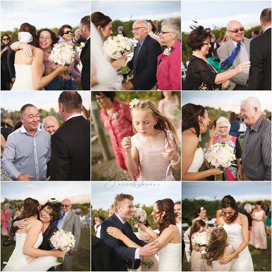 Trina_Hamish_Old_Barn_Wedding_0039