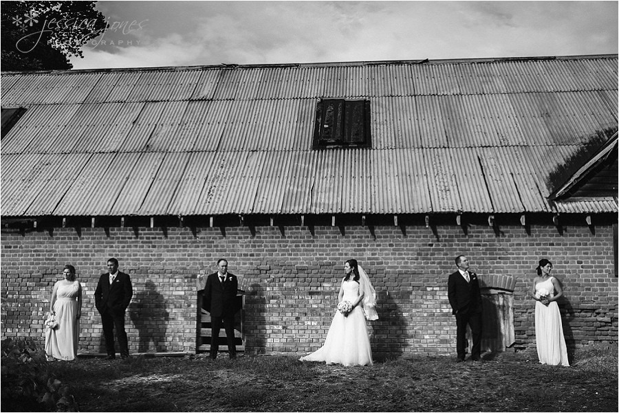 Trina_Hamish_Old_Barn_Wedding_0047