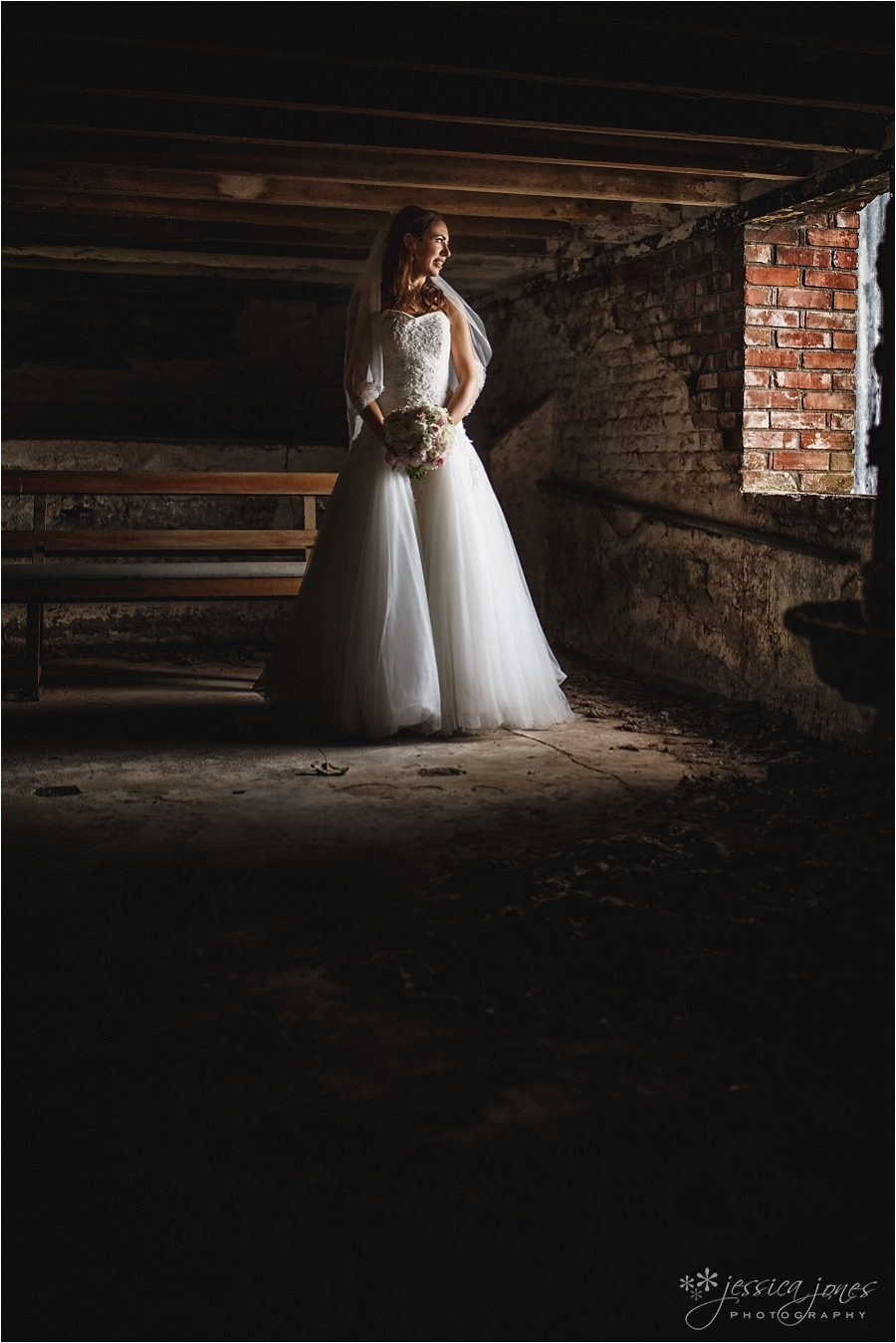 Trina_Hamish_Old_Barn_Wedding_0049