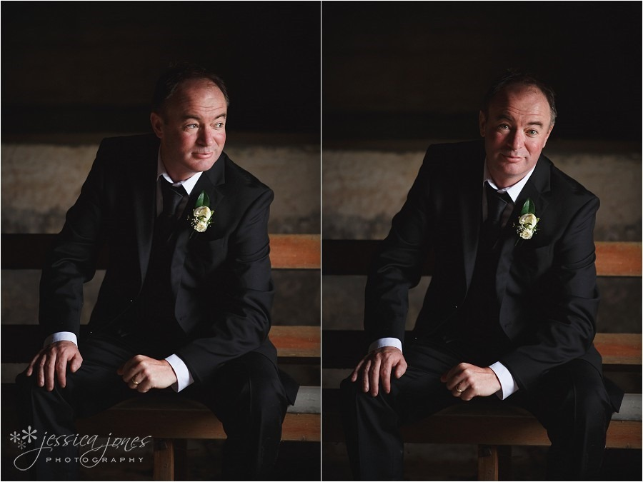 Trina_Hamish_Old_Barn_Wedding_0050