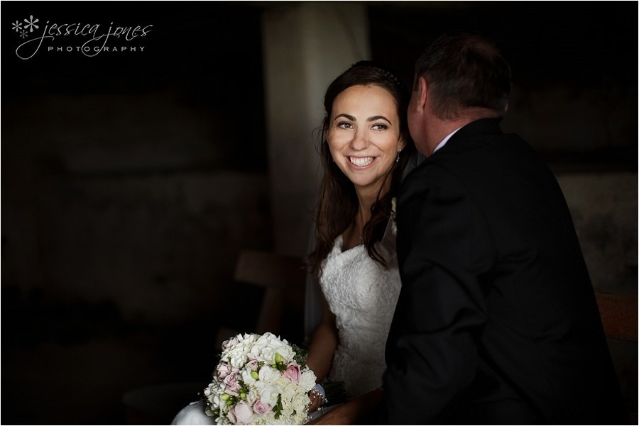 Trina_Hamish_Old_Barn_Wedding_0052