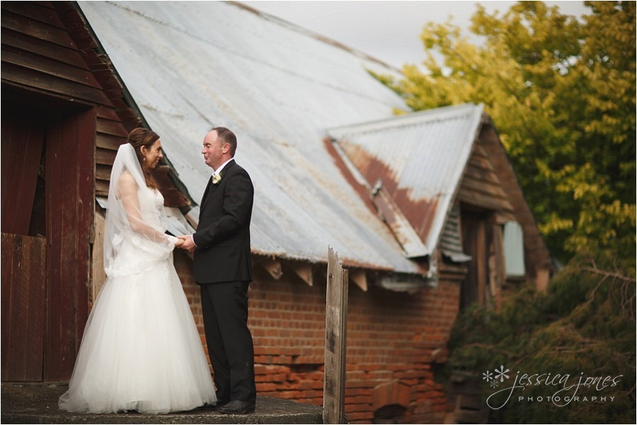 Trina_Hamish_Old_Barn_Wedding_0053