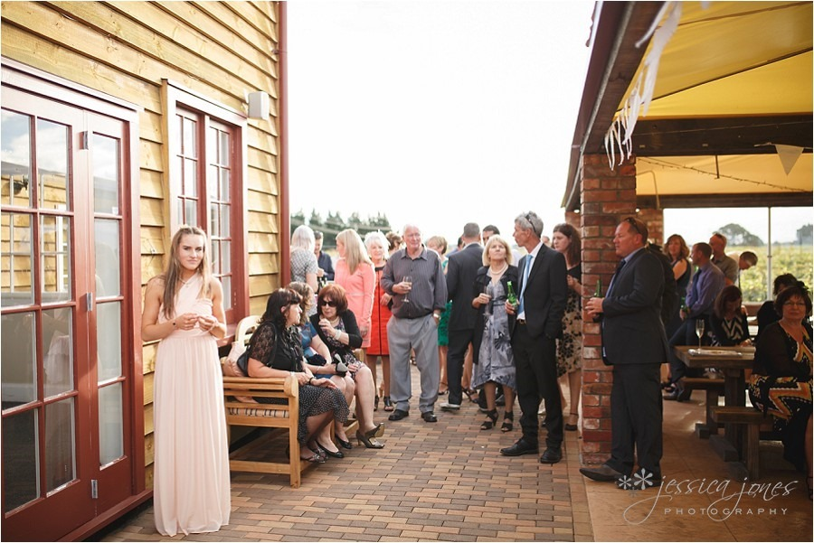 Trina_Hamish_Old_Barn_Wedding_0057
