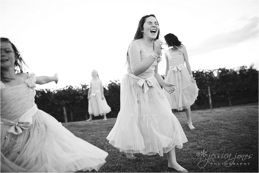Trina_Hamish_Old_Barn_Wedding_0069