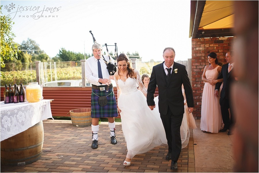 Trina_Hamish_Old_Barn_Wedding_0072