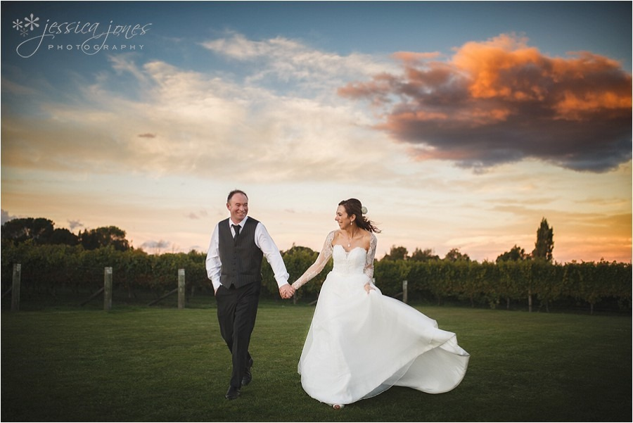 Trina_Hamish_Old_Barn_Wedding_0083