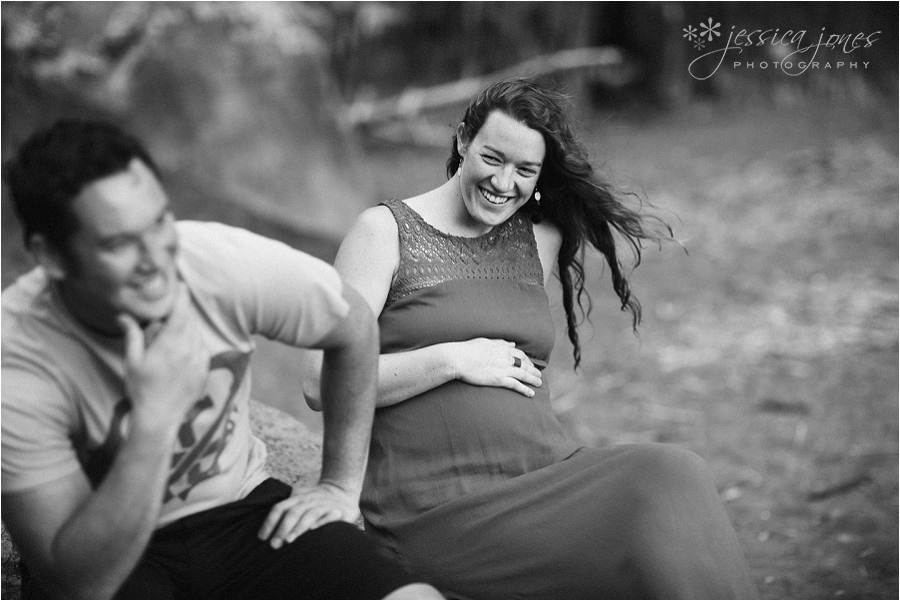 maternity_Birth_Blenheim_0004