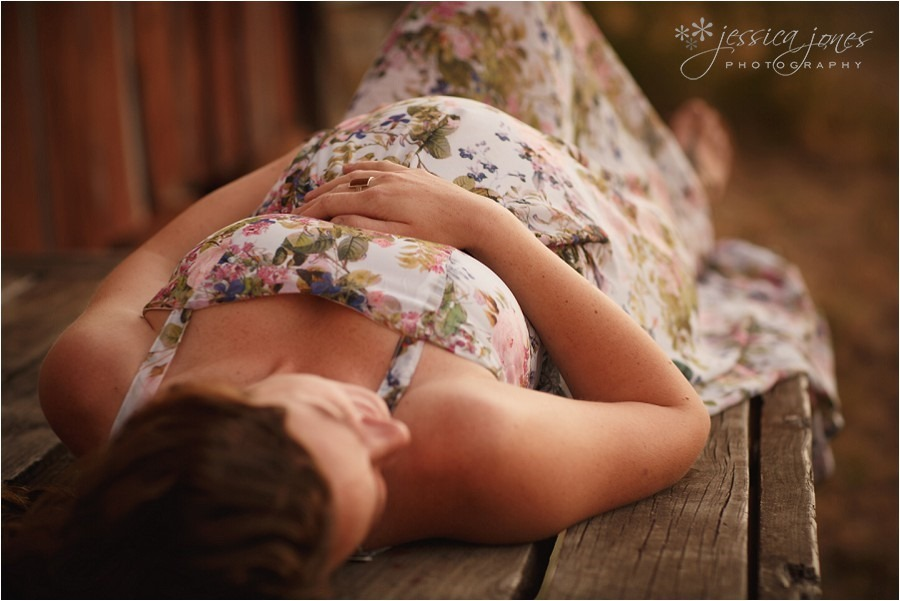 maternity_Birth_Blenheim_0008
