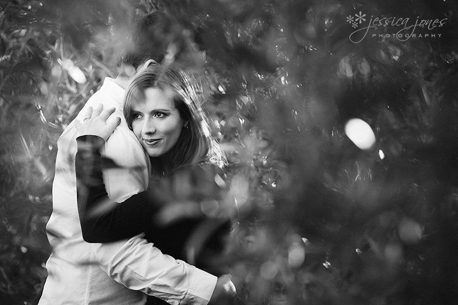 Sarah_Anton_Engagement_03