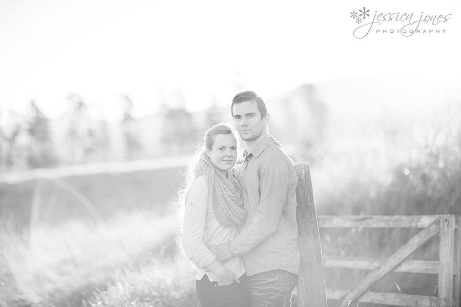 Ben_Holly_Engagement_Blenheim_08
