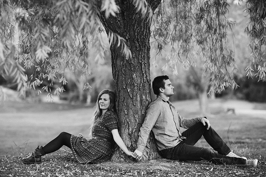 Ben_Holly_Engagement_Blenheim_11