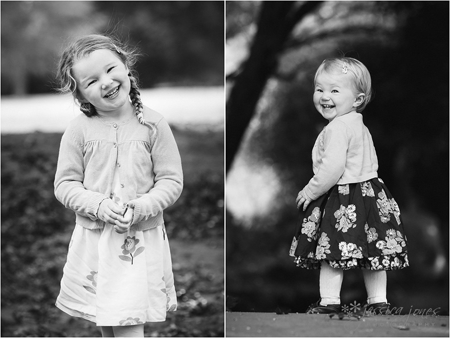 Blenheim_Family_Portraits_02
