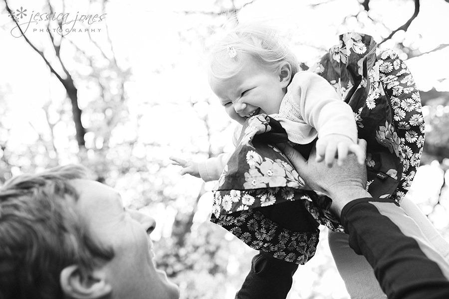 Blenheim_Family_Portraits_06