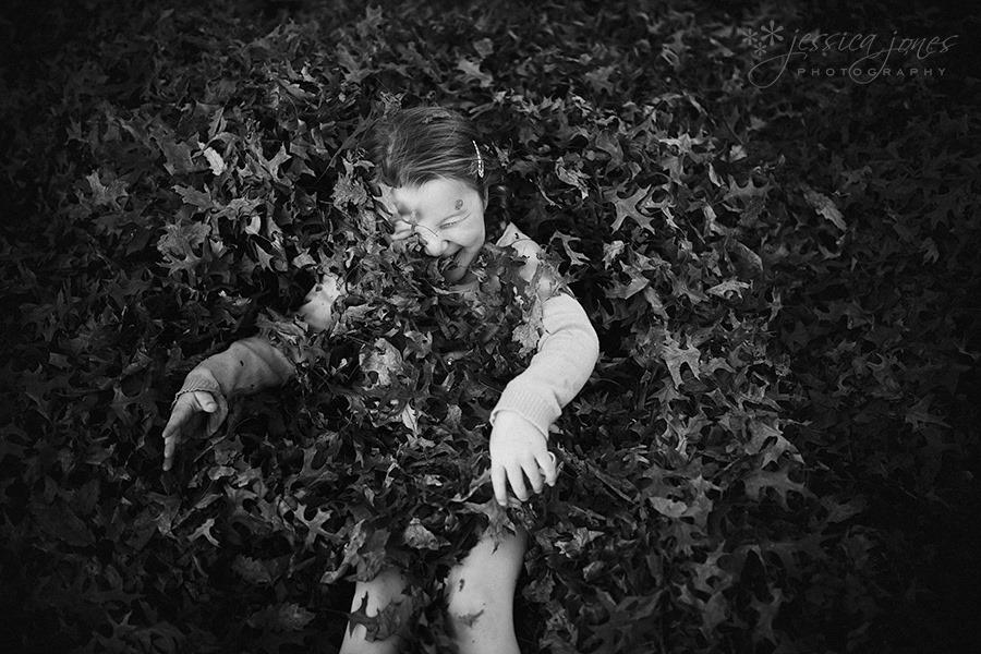 Blenheim_Family_Portraits_07