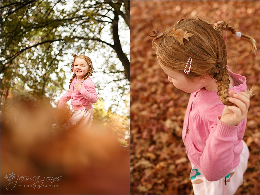 Blenheim_Family_Portraits_09