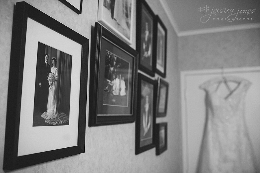 Ryan_Melanie_Wedding_Nelson_01_0008