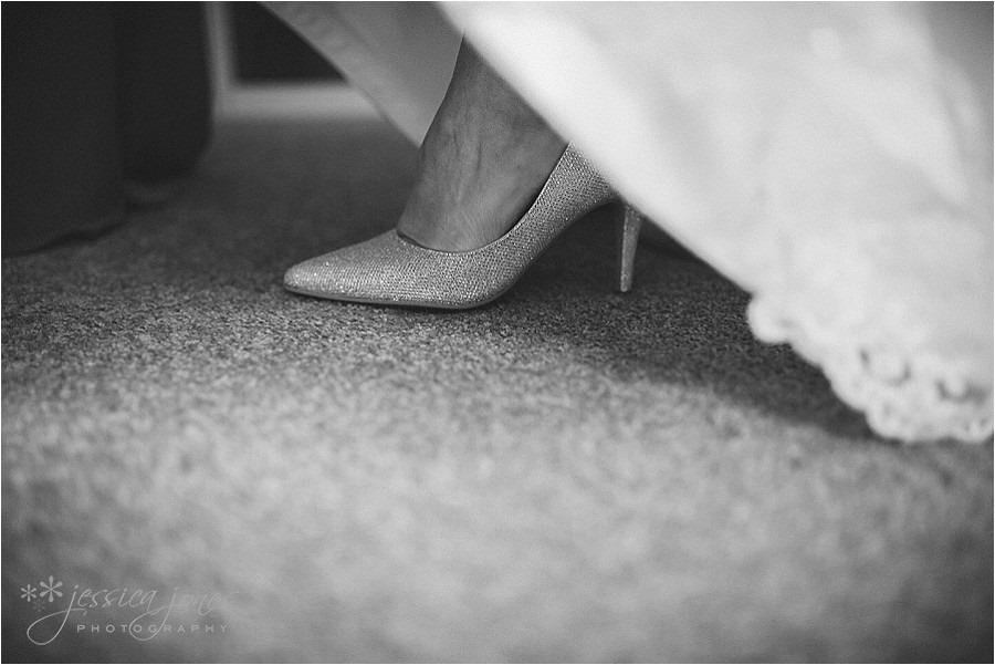Ryan_Melanie_Wedding_Nelson_01_0013