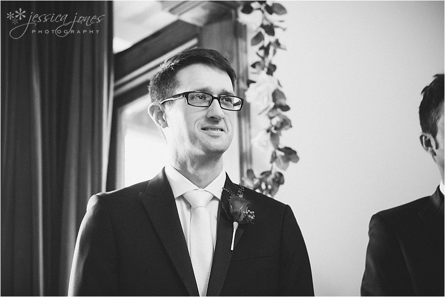 Ryan_Melanie_Wedding_Nelson_01_0035
