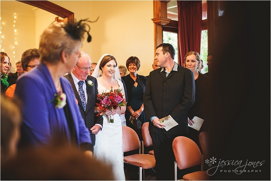 Ryan_Melanie_Wedding_Nelson_01_0036