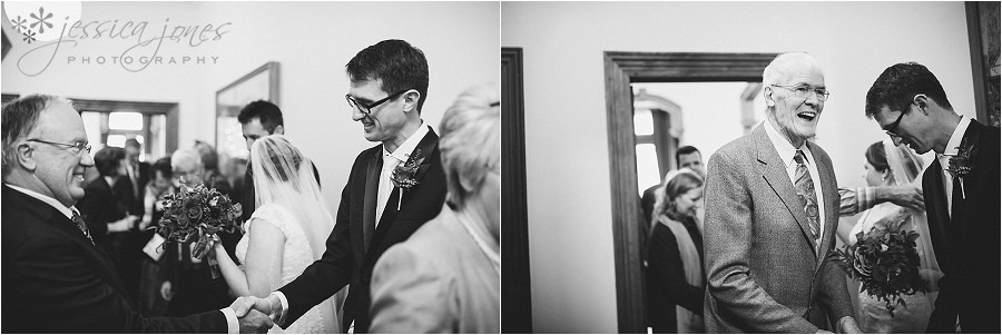 Ryan_Melanie_Wedding_Nelson_01_0042