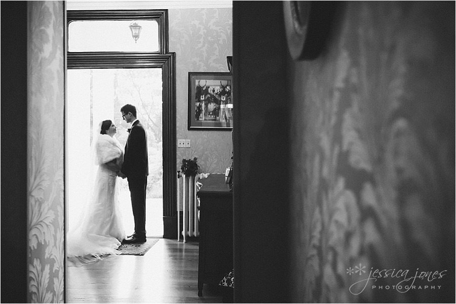 Ryan_Melanie_Wedding_Nelson_01_0055